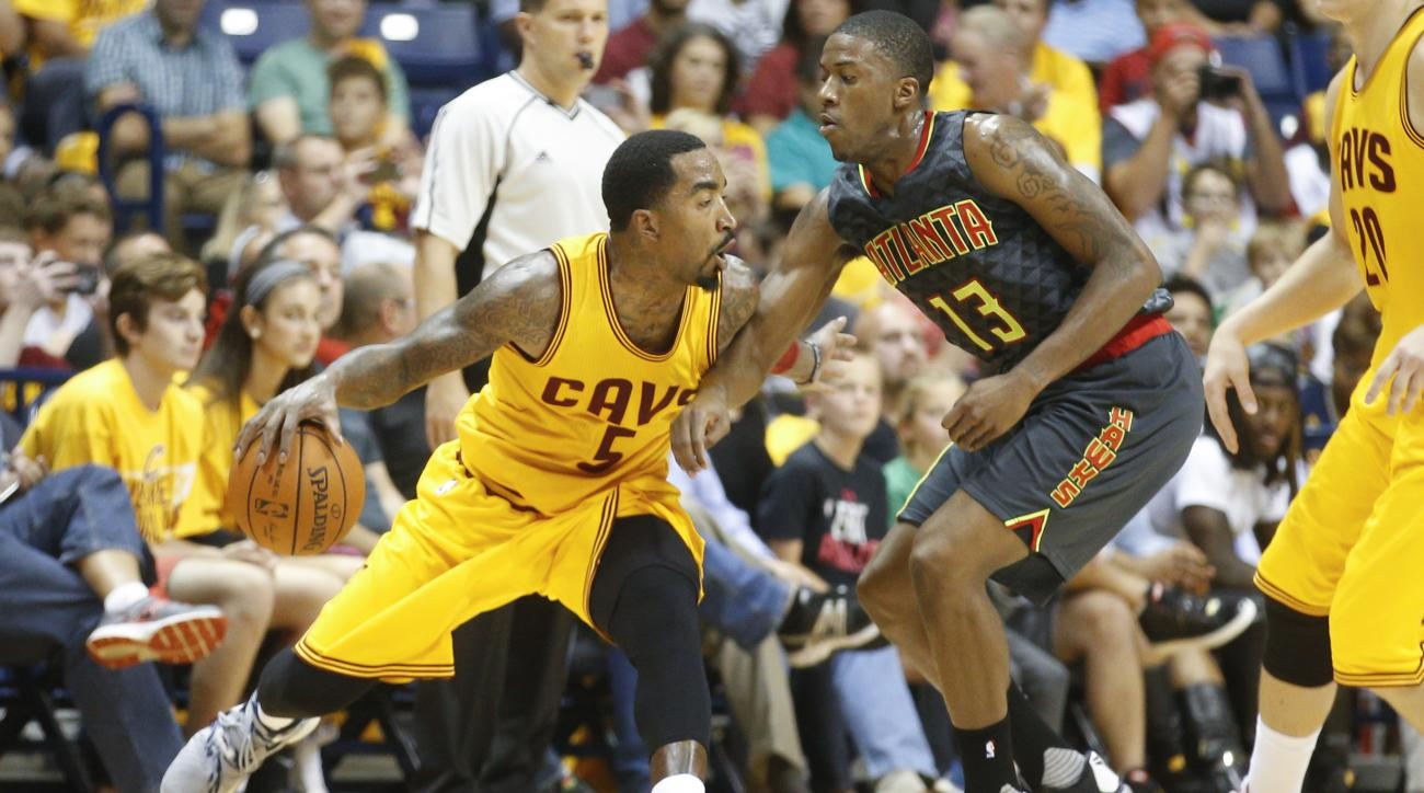 jr-smith-knee-contusion-out-cavs-76ers