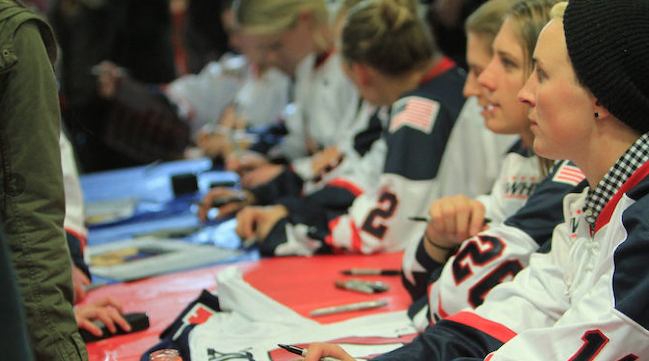 nwhl-top-selling-jerseys