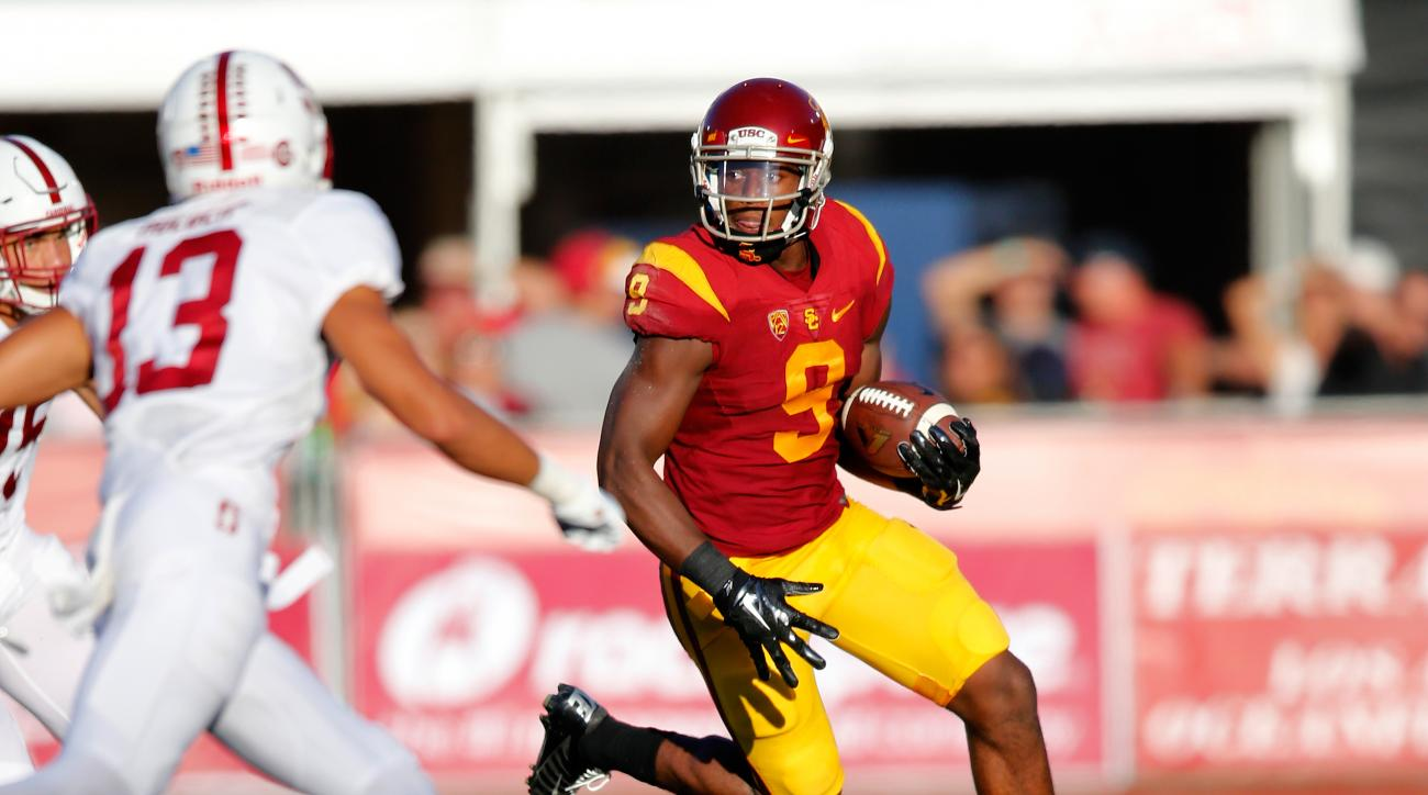 usc-football-juju-smith-schuster-broken-hand-out-indefinitely
