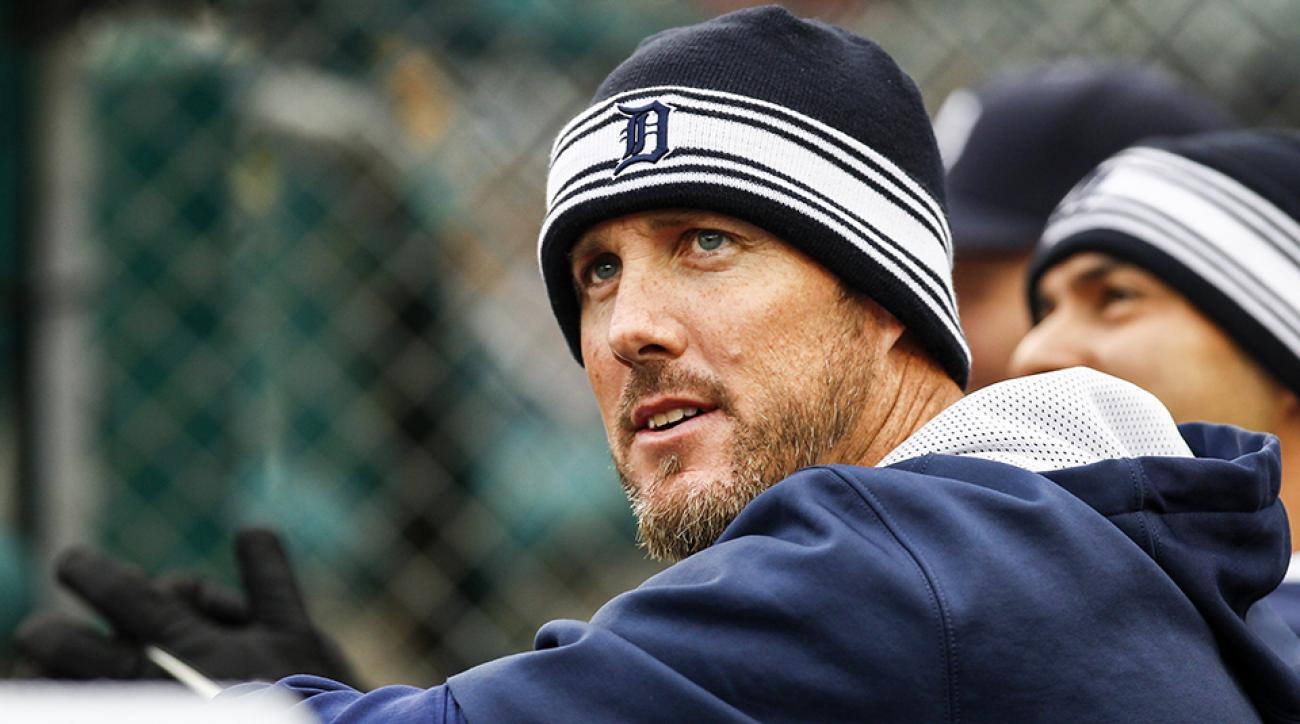 tigers joe nathan free agent contract option declined
