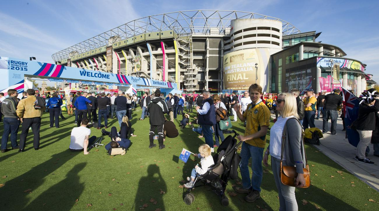 twickenham-stadium-nfl-london-wembley-stadium