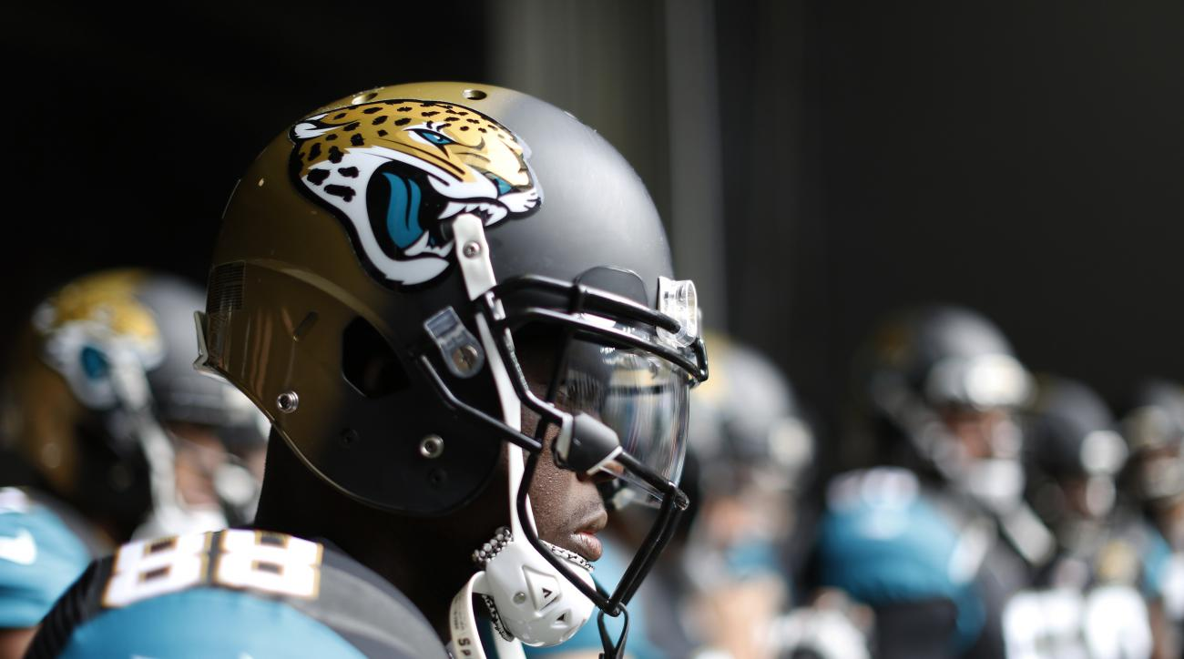 How to watch Jaguars vs. Jets