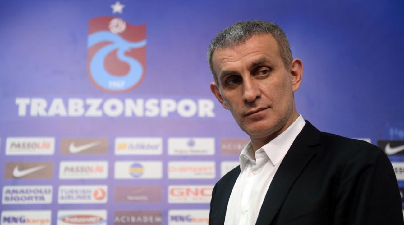 trabzonspor president banned 280-games referee locked up