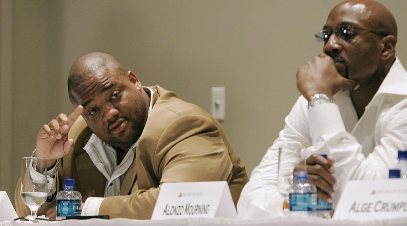 Jason Whitlock has issues with sportswriters who didn't get shaped like he did