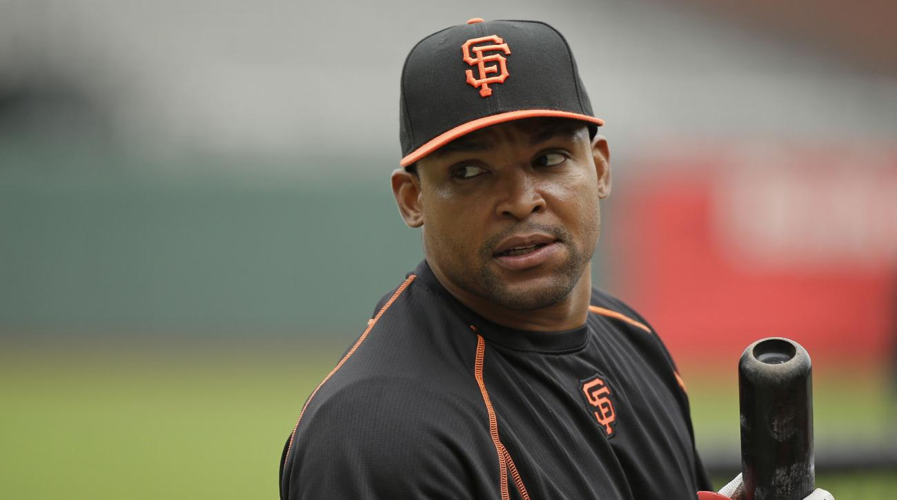 marlon-byrd-option-declined-san-francisco-giants