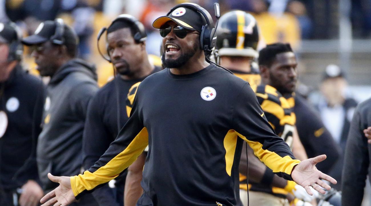 Pittsburgh Steelers Oakland Raiders watch online live stream