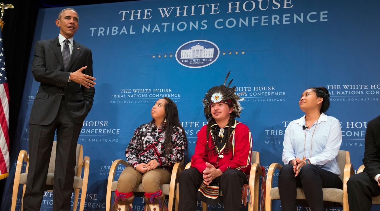 barack obama native american mascots adidas