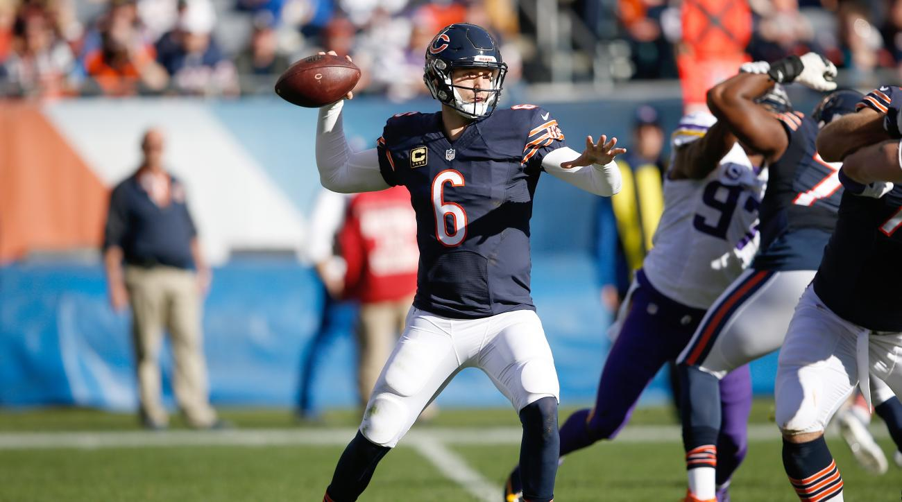 Chicago Bears San Diego Chargers watch online live stream