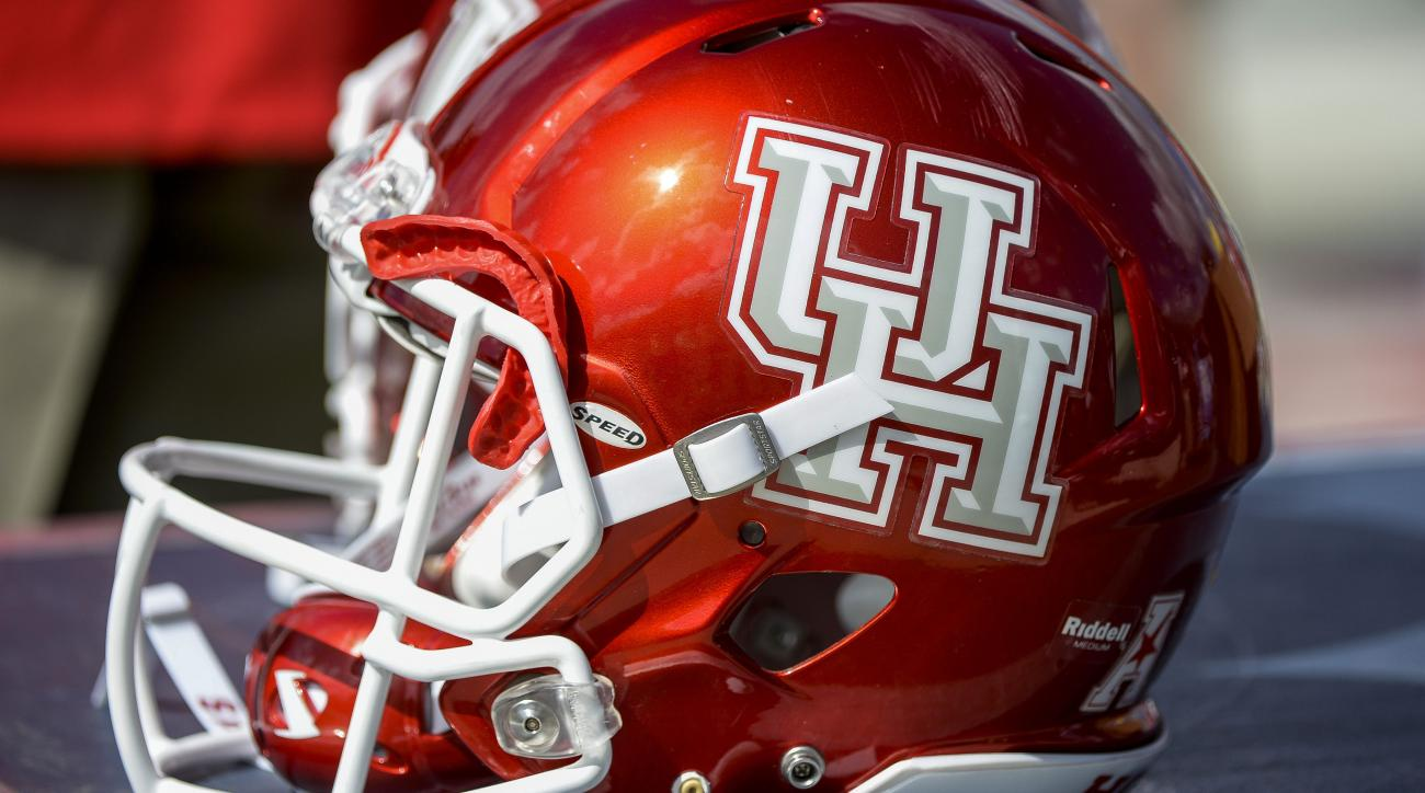 houston-cougars-terry-petry-commits