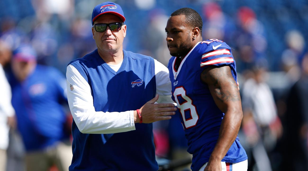 percy harvin bills injured reserve injury update