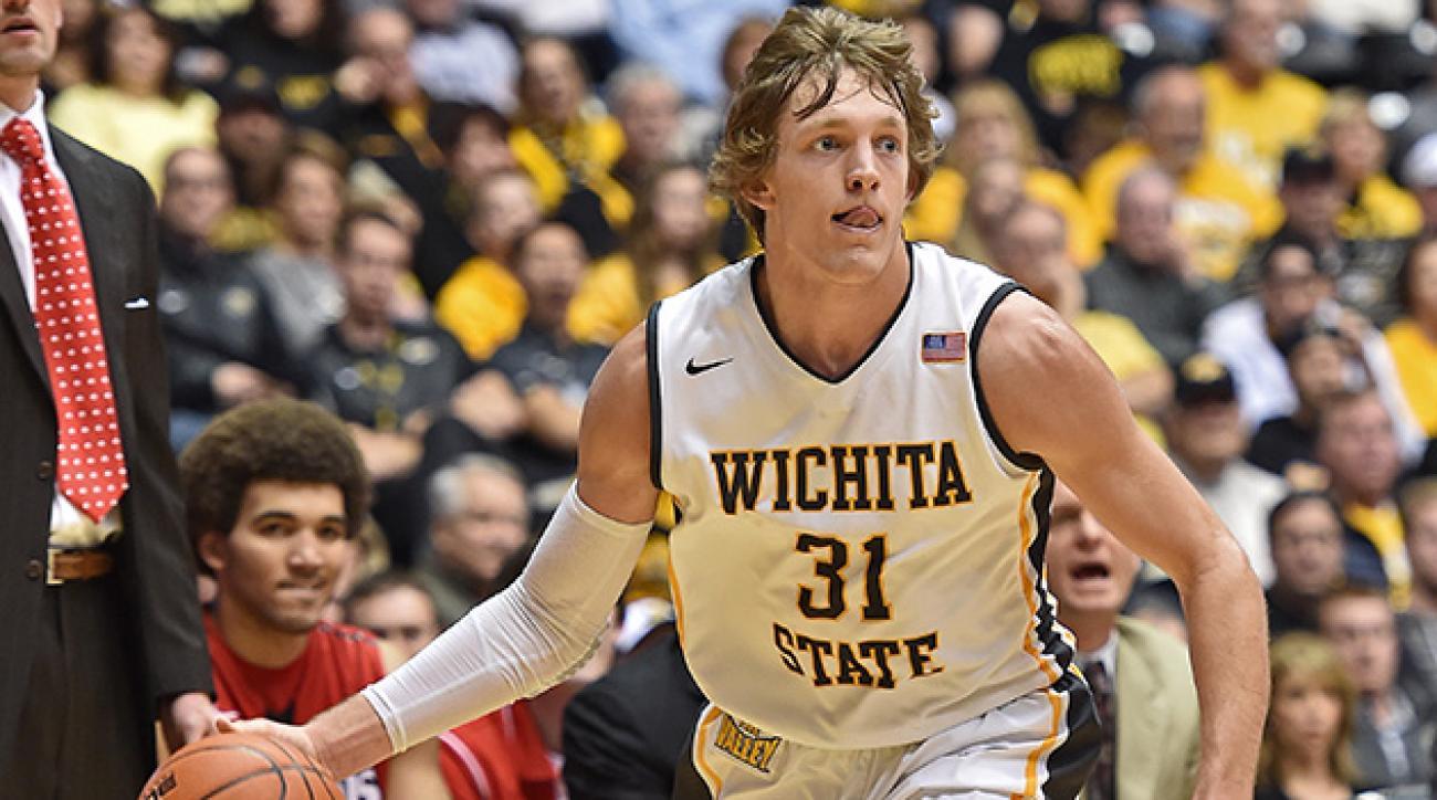 Wichita State Shockers Roster | ESPN