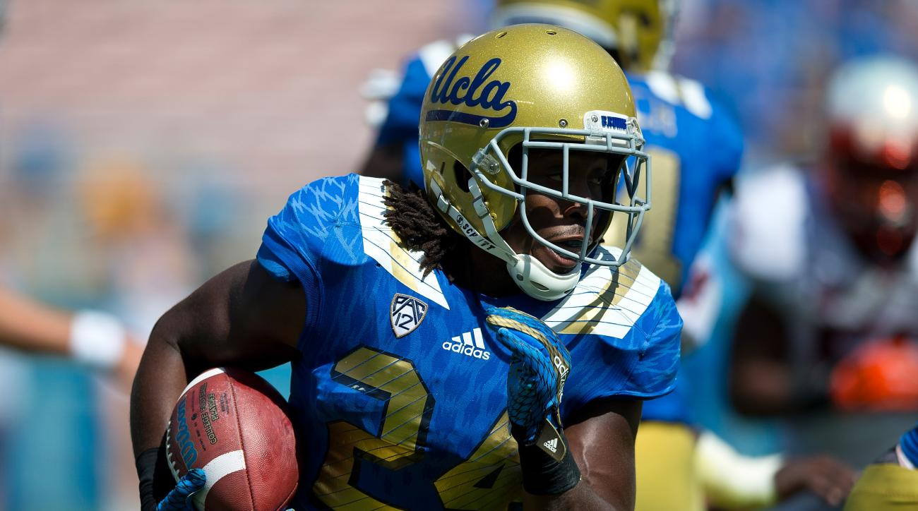 How to watch UCLA vs. Oregon State