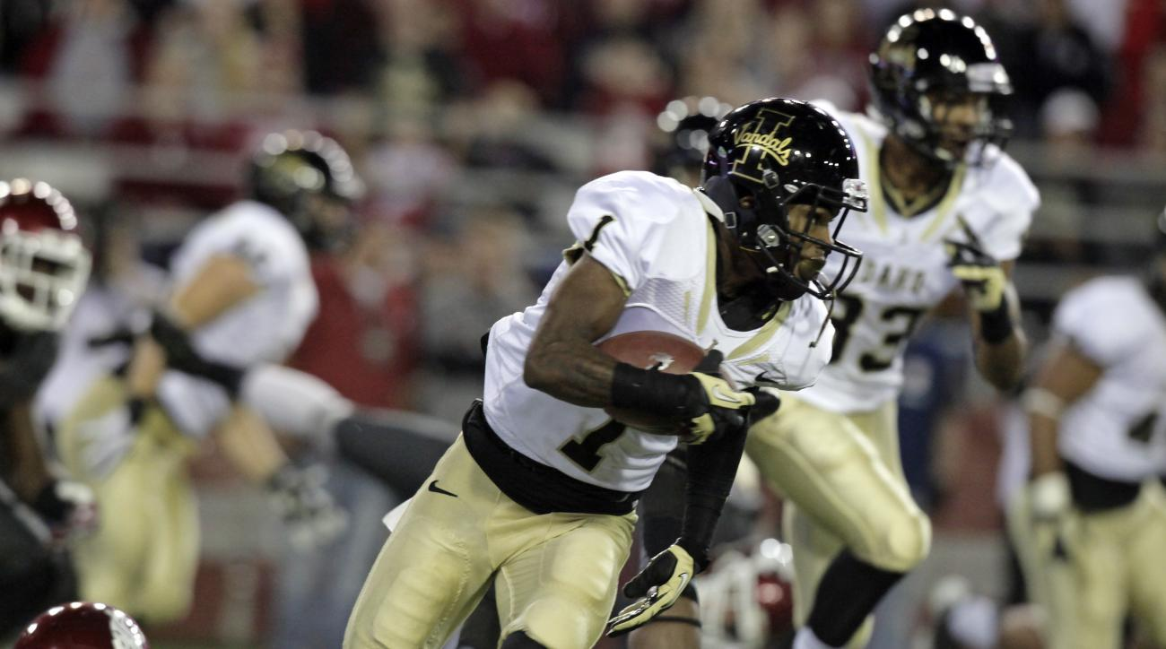 dezmon-epps-idaho-vandals-wide-receiver-dismissed-assault