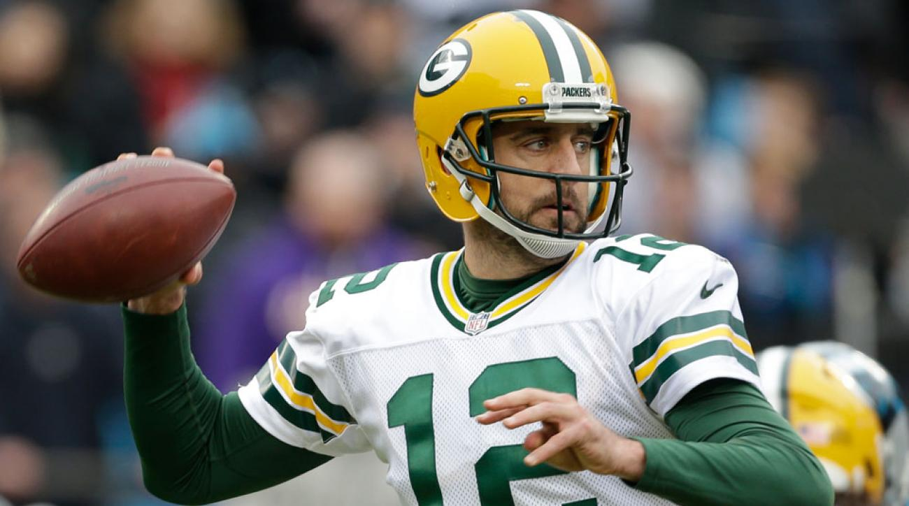 green bay packers detroit lions watch online live stream