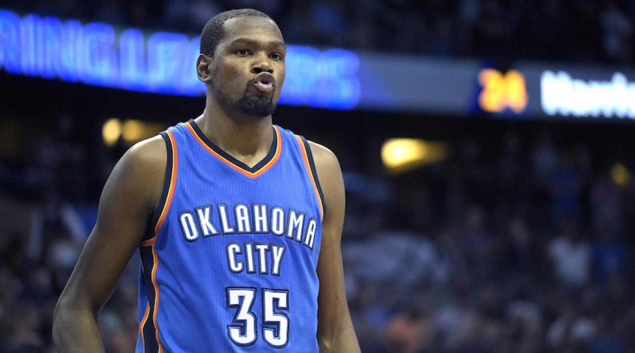 kevin durant washington wizards free agency