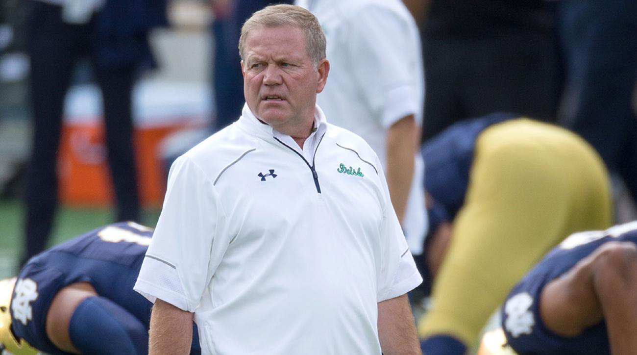 brian-kelly-notre-dame