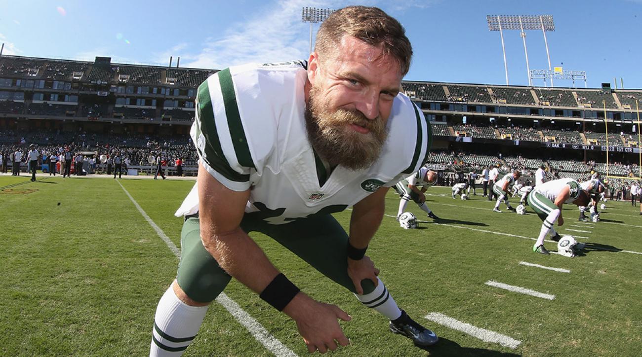 jets ryan fitzpatrick bills rex ryan beard quote