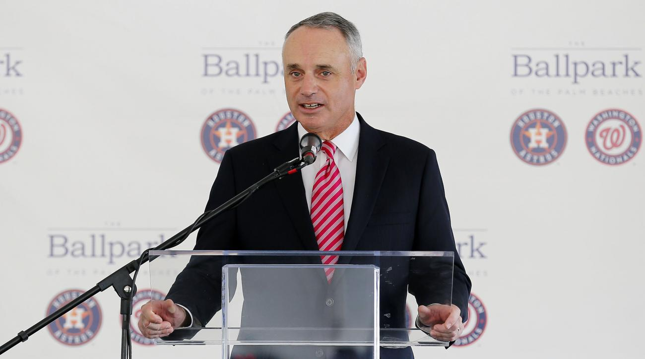 rob-manfred-jose-reyes-domestic-violence-wife-incident-mlb