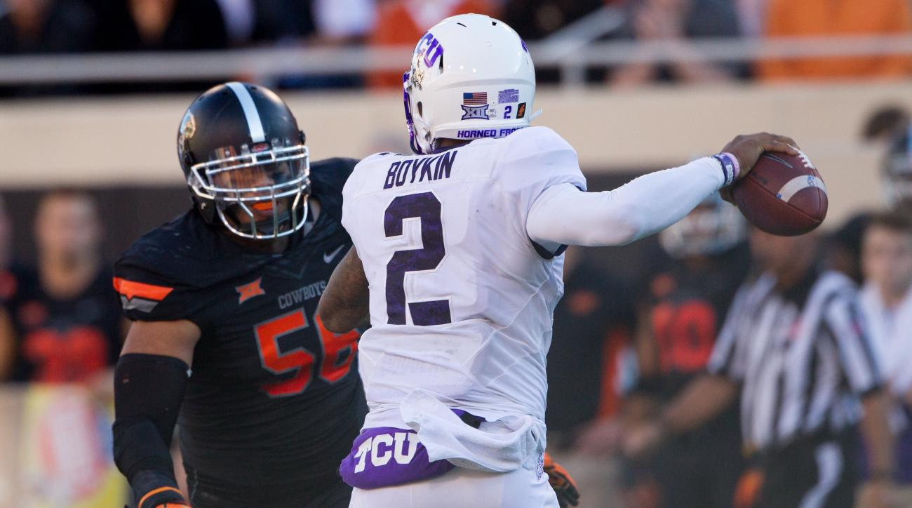 tcu-horned-frogs-kansas-jayhawks-watch-online-live-stream