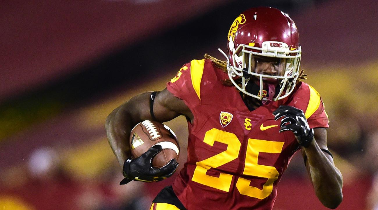 How to watch USC vs. Colorado