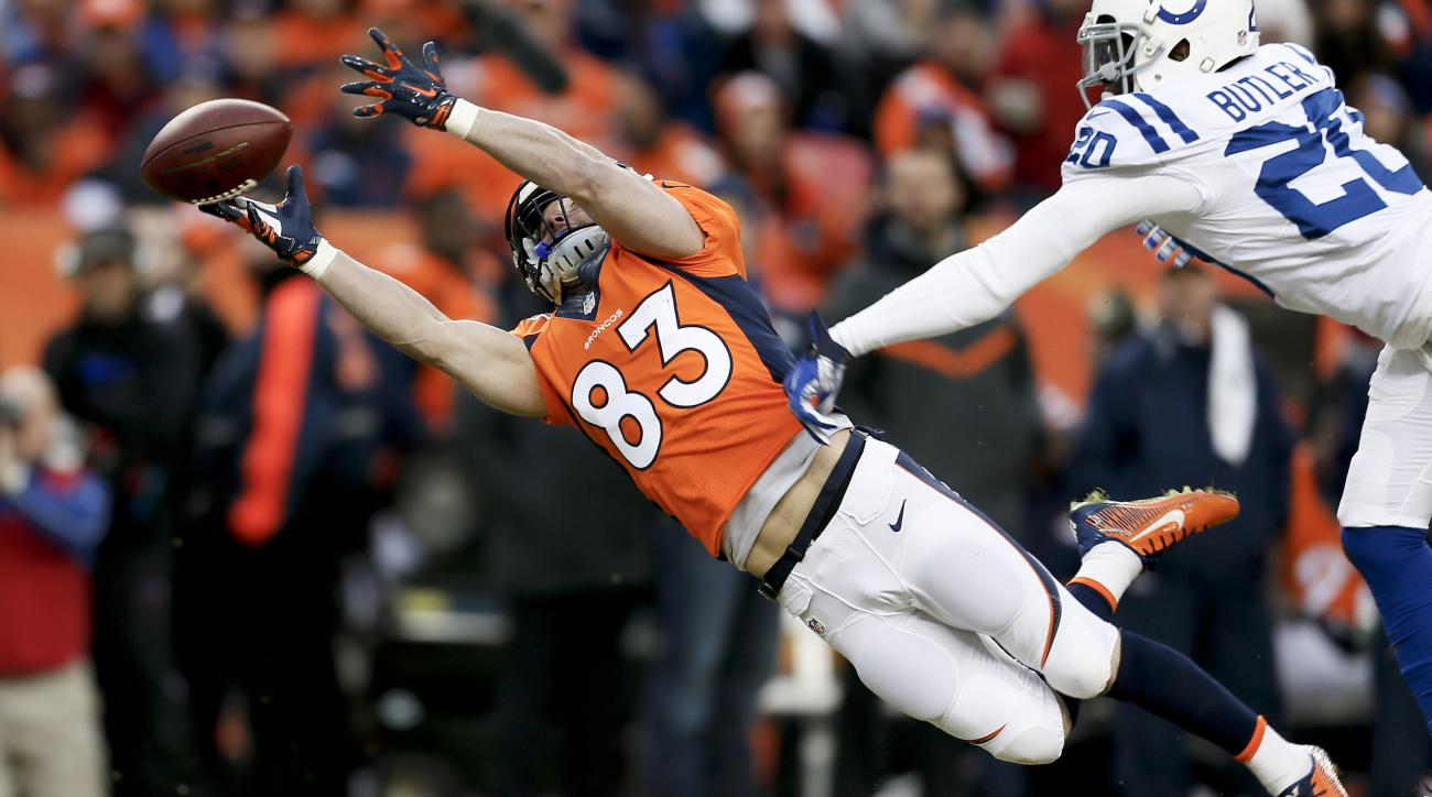 wes-welker-st-louis-rams-nfl-news-rumors-week-10