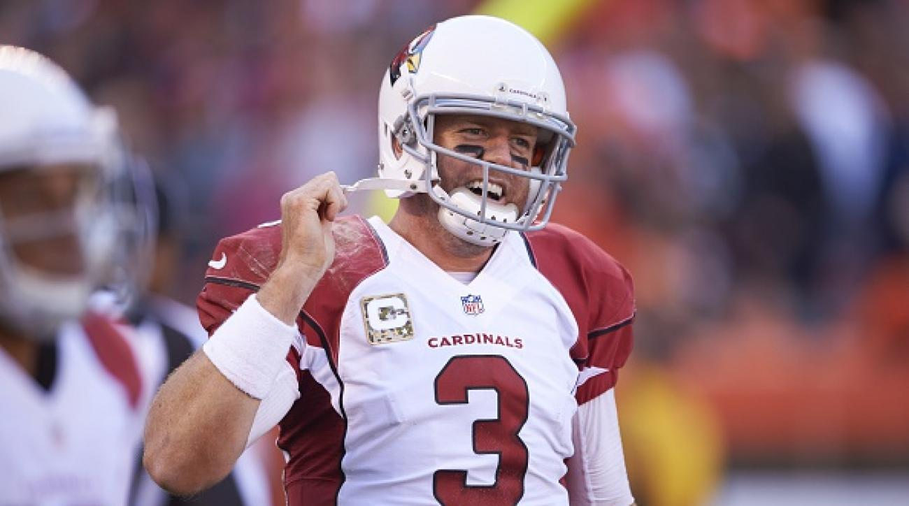 How to watch Cardinals vs. Seahawks