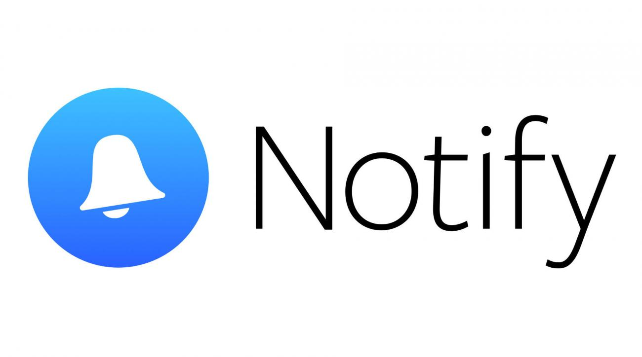 facebook-notify-app-sports-illustrated