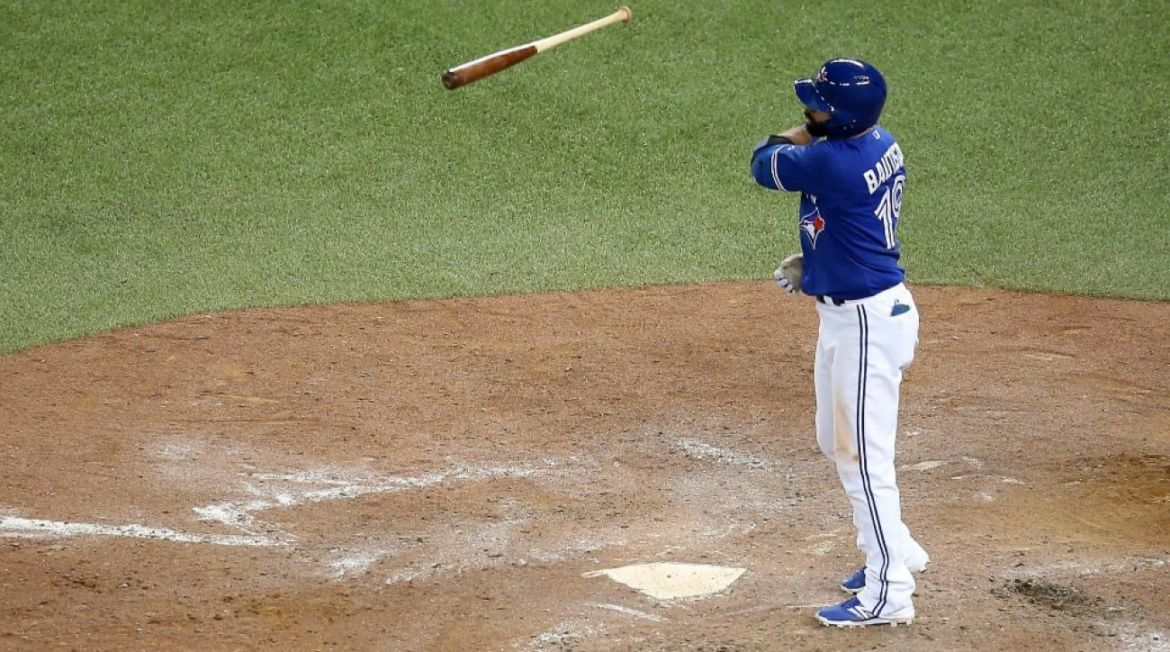 Maple Leafs, Stars get in Twitter battle featuring ALDS