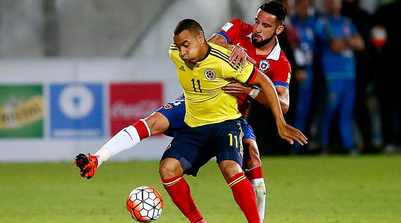 chile-colombia-world-cup-qualifier