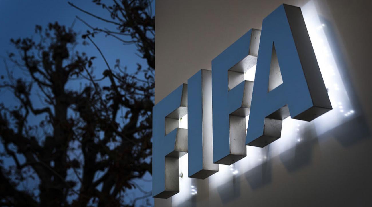 fifa presidential candidates list sepp blatter