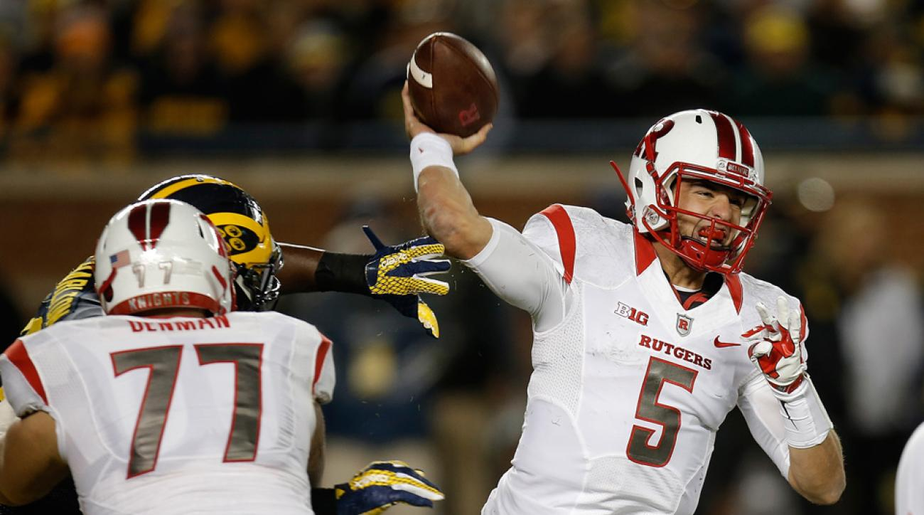 rutgers nebraska watch online live stream