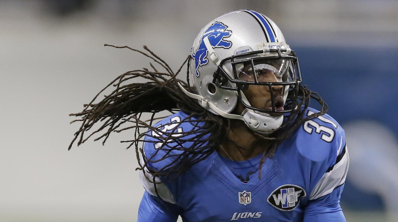 detroit lions rashean mathis injured reserve