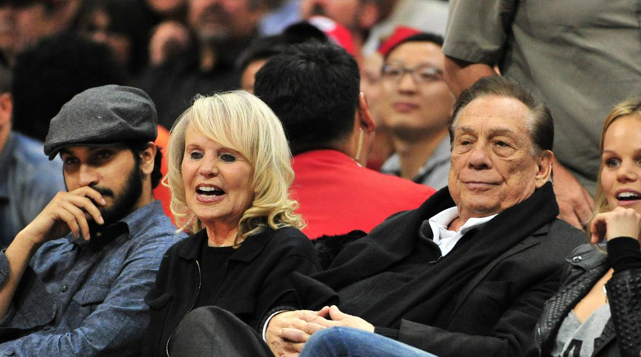 los-angeles-clippers-donald-sterling-appeal-lost
