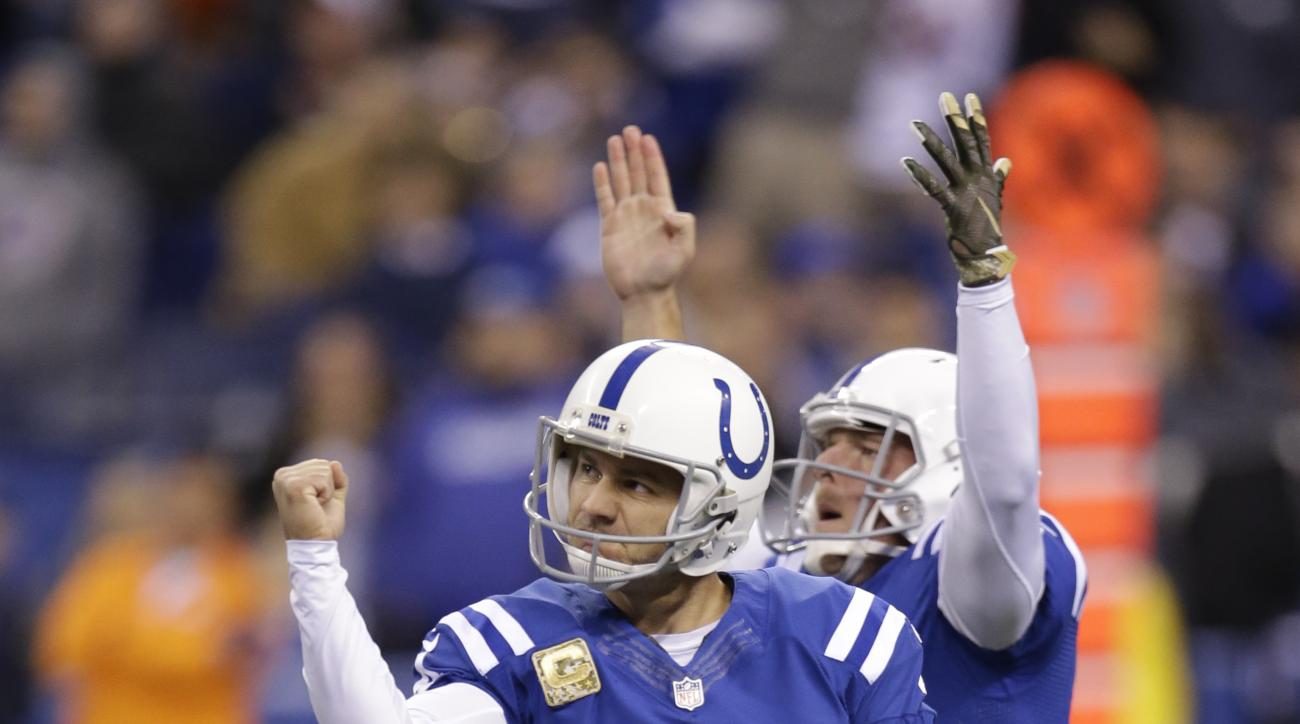 indianapolis-colts-atlanta-falcons-watch-online-live-stream