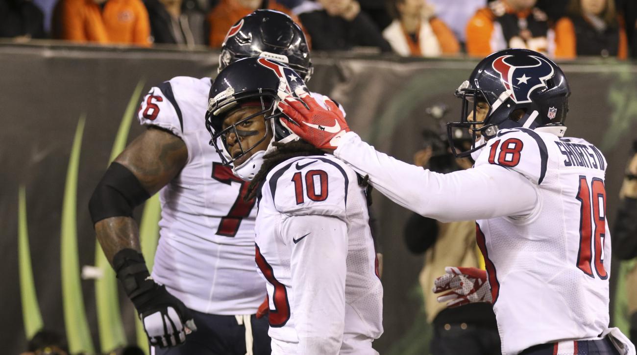 deandre-hopkins-tj-yates-touchdown-mnf-texans-bengals