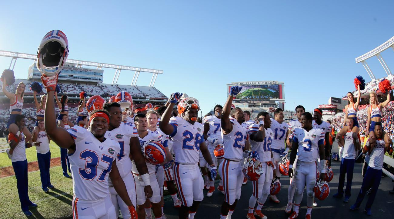 florida-gators-fau-owls-watch-online-live-stream