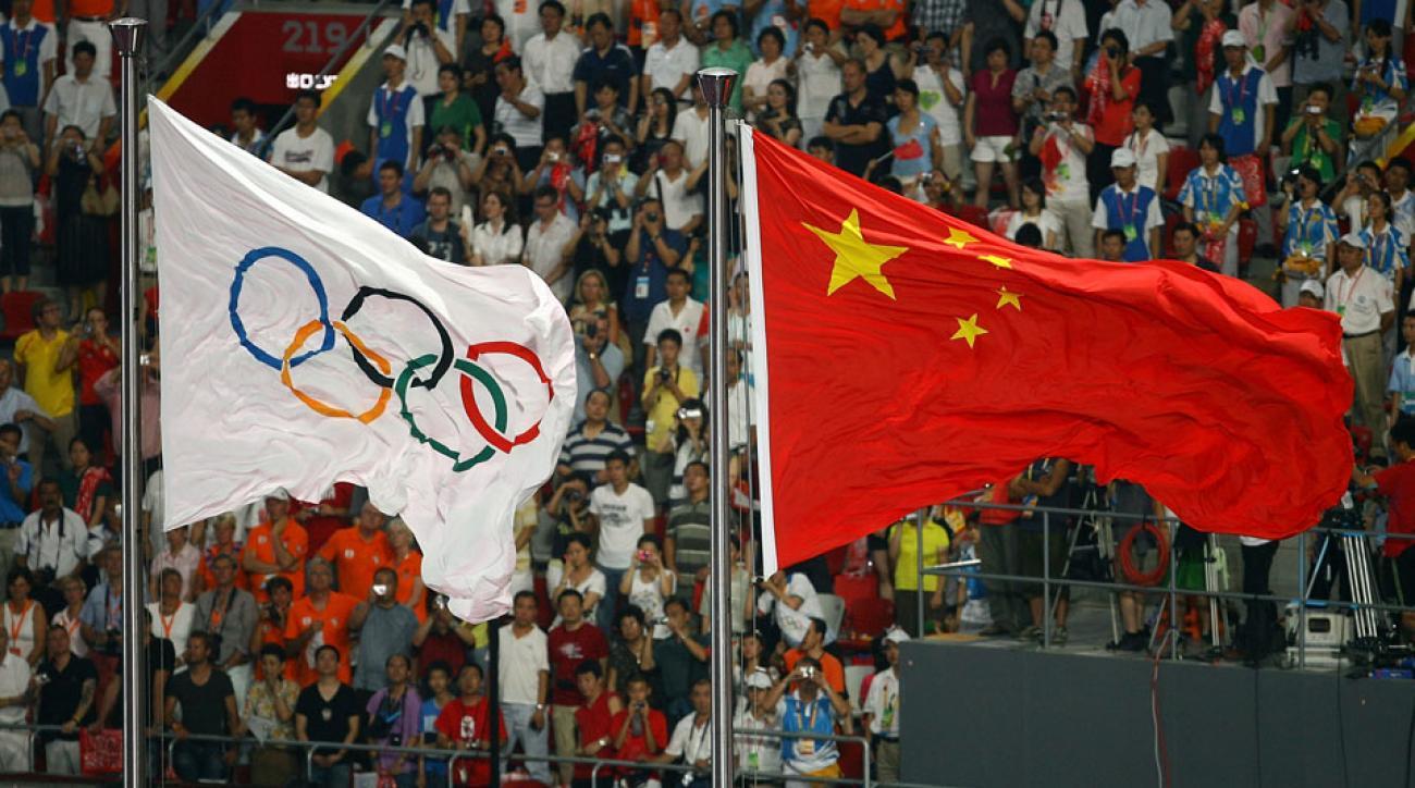 oldest olympian dies 103 guo jie