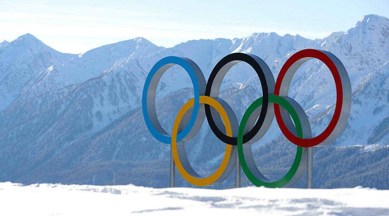 russia suicide bomb terror attack sochi olympics