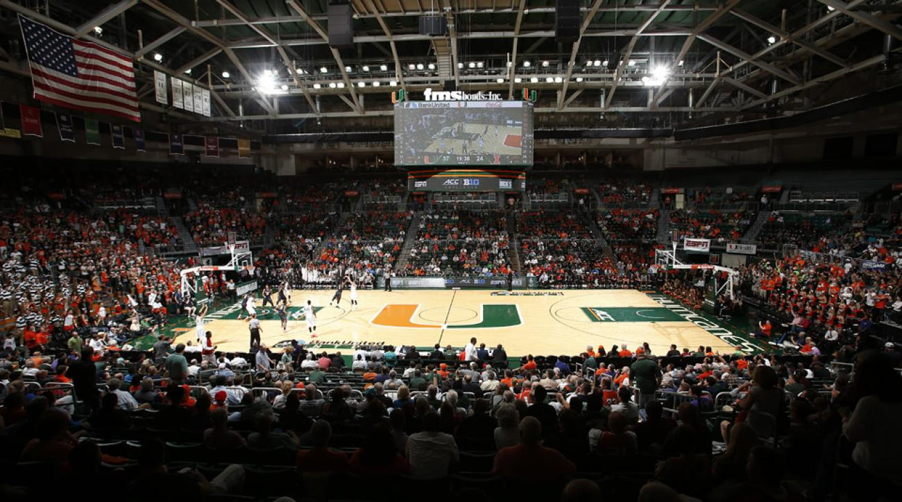 bruce brown miami basketball recruiting