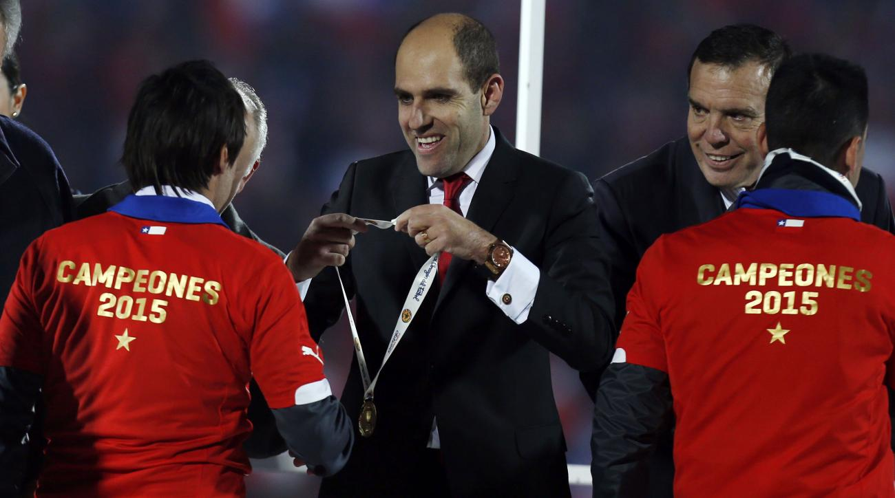 chilean-soccer-president-resigns-fifa-scandal