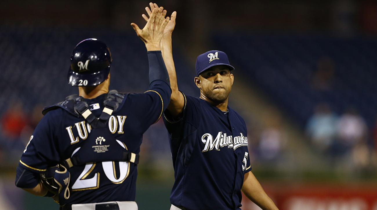 francisco-rodriguez-tigers-brewers-trade