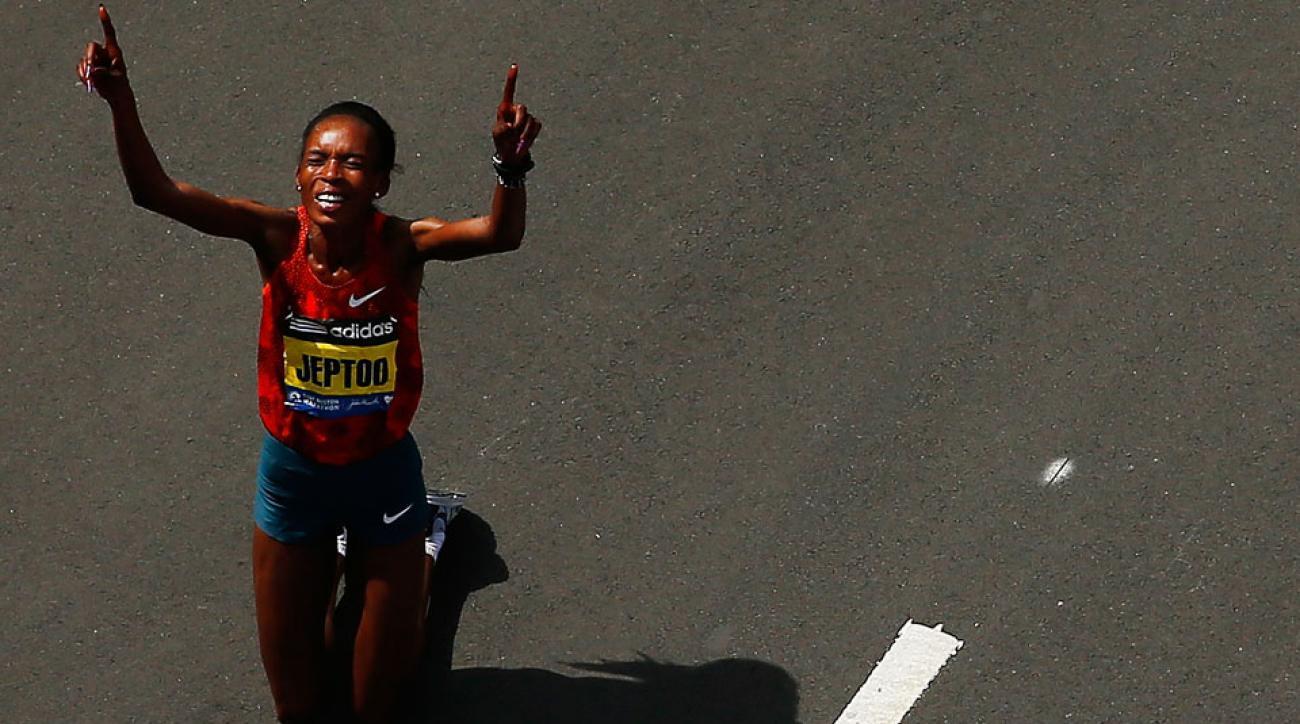 kenya wada compliant doping violations ban