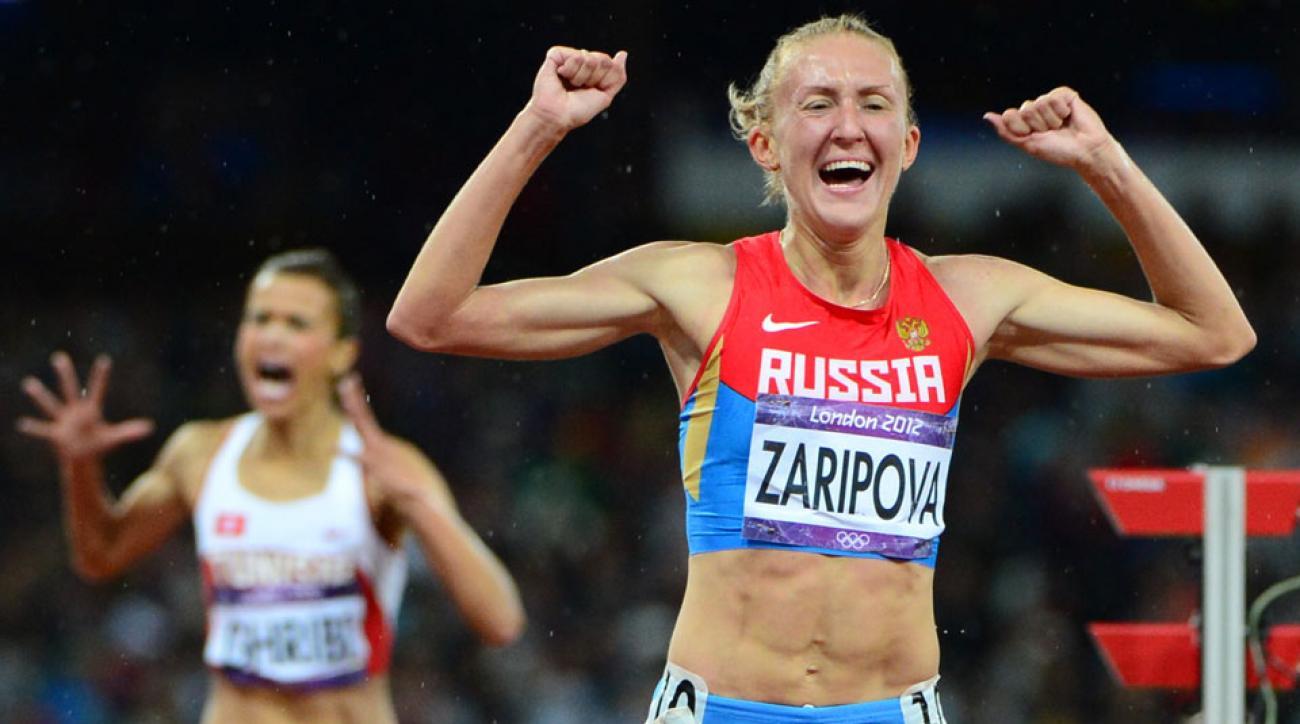 russian doping wada non compliant