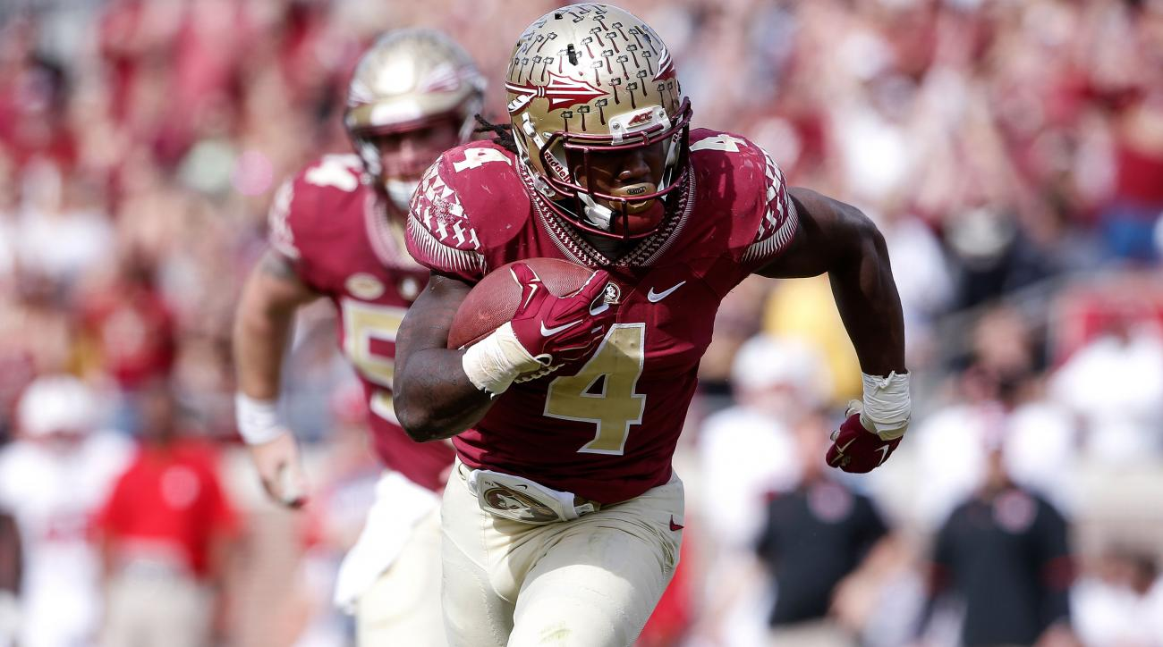 chattanooga florida state watch online live stream