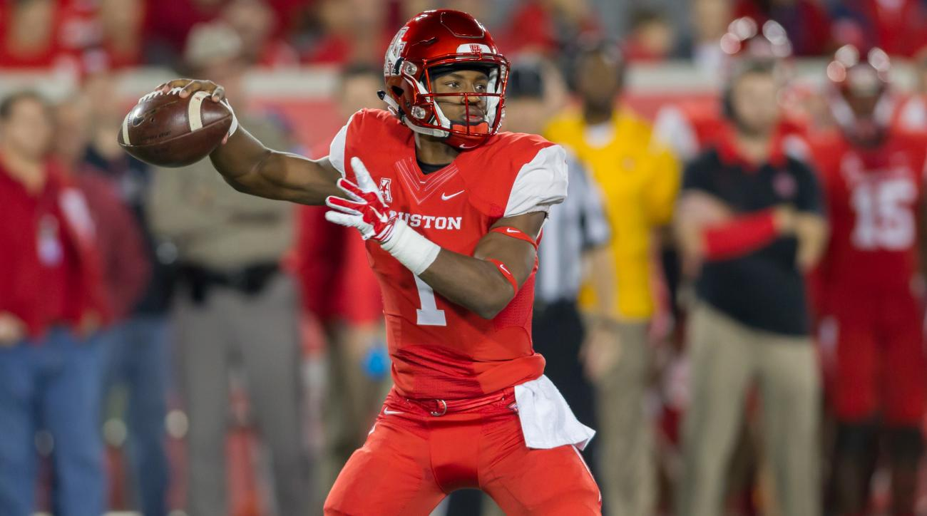 houston cougars connecticut huskies watch online live stream