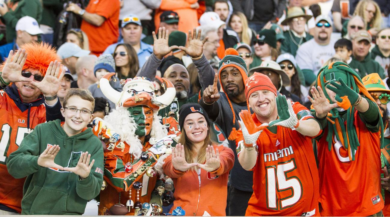 miami-hurricanes-georgia-tech-yellow-jackets-watch-online-live-stream