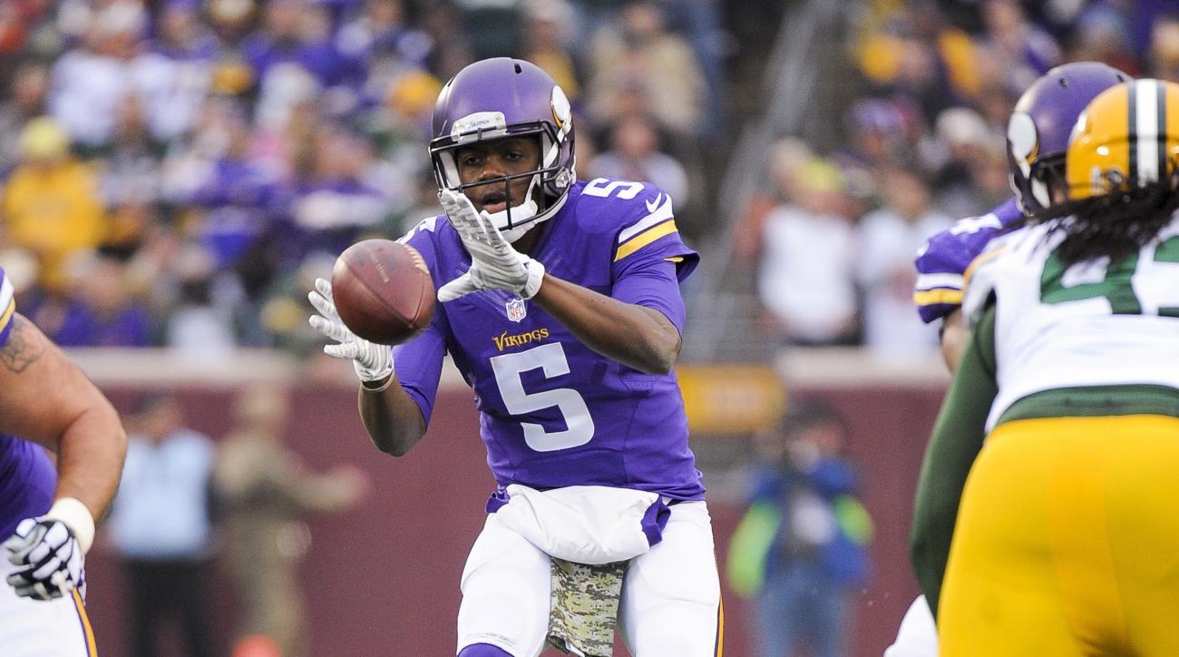 Minnesota Vikings Green Bay Packers watch online live stream