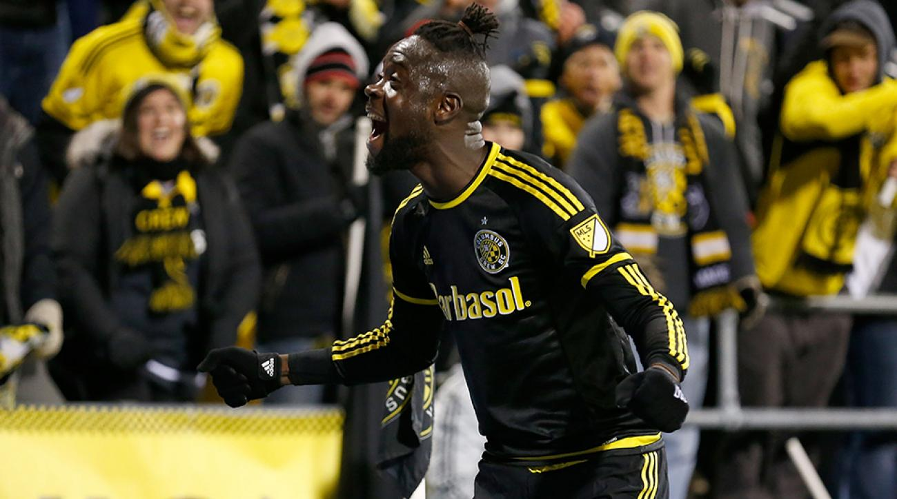 kei-kamara-columbus-crew-new-york-red-bulls