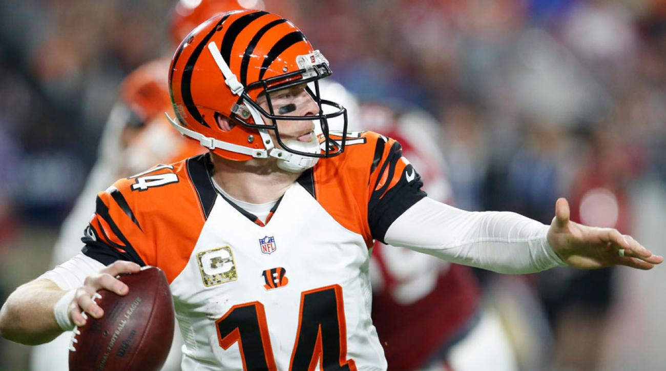 cincinnati bengals st louis rams watch online live stream
