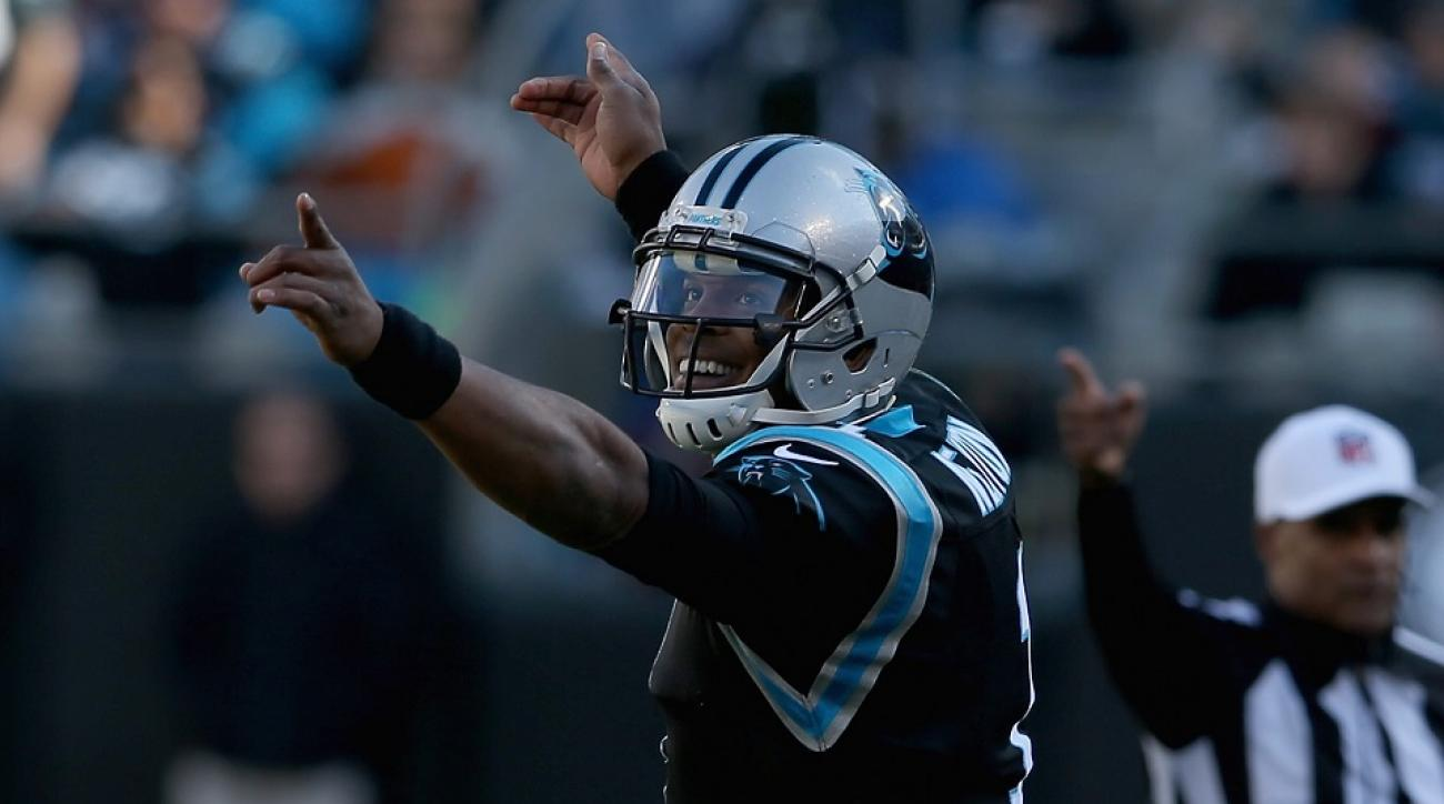 panthers cowboys watch online live stream